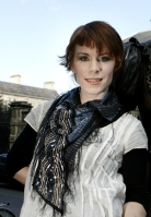 author_photo_tana french