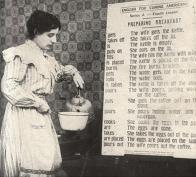 ESL_1918