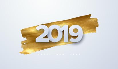 2019_Gold Swath
